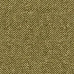 Jumper Marsh Green Herringbone Upholstery Fabric
