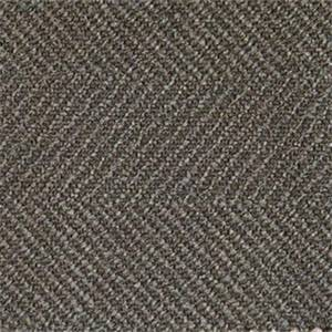 Jumper Gray Herringbone Upholstery Fabric