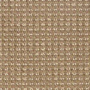 Garnet Sand Chenille Tweed Upholstery Fabric