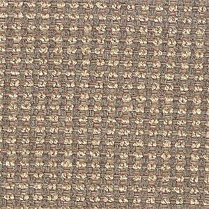 Garnet Granite Gray Chenille Tweed Upholstery Fabric
