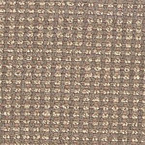 Garnet Granite Gray Chenille Tweed Upholstery Fabric 57672