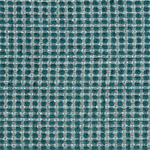 Garnet Agean Green Chenille Tweed Upholstery Fabric