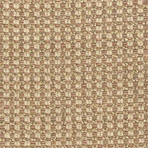 Garnet Cork Gold Chenille Tweed Upholstery Fabric