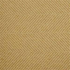 Jumper Tusk Ivory Herringbone Upholstery Fabric