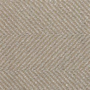 Jumper Oyster Gray Herringbone Upholstery Fabric