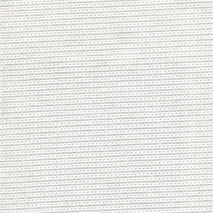 magnolia outdoor furniture with P57708 Donatello 50963 7 Solid White Indoor Outdoor Fabric Swatch on Southern Living Floor Plans together with 57575115 additionally P57708 donatello 50963 7 Solid White Indoor Outdoor Fabric Swatch as well 319a27c3648c550a additionally 302902873.