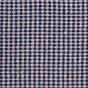 Garnet Blue Sky Chenille Tweed Upholstery Fabric