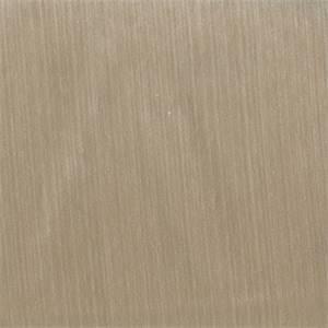 Striato Oatmeal Beige Velvet Lined Look Upholstery Fabric