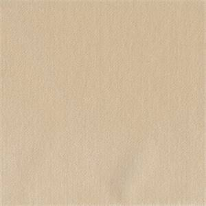 Striato Beach Sand Velvet Lined Look Upholstery Fabric