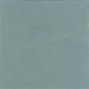 Henry Panama Solid Blue Velvet Upholstery Fabric