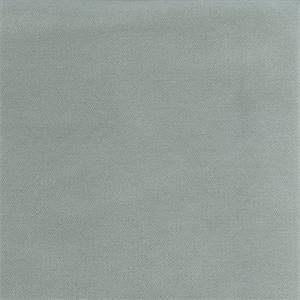 Henry New Aqua Solid Blue Velvet Upholstery Fabric