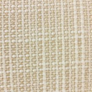 Bolton Mushroom Tan Tweedy Upholstery Fabric By Crypton