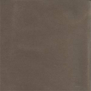 Henry Seal Solid Dark Gray Velvet Upholstery Fabric