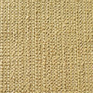 Palm Wheat Solid Gold Upholstery Fabric