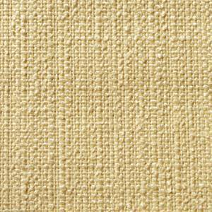 Palm Cotton Solid Cream Upholstery Fabric