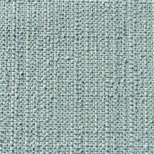 Palm Water Solid Blue Upholstery Fabric