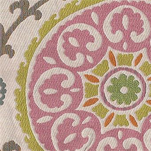 Carousel Jellybean Buyfabrics Com
