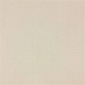 Rattan Sand Solid Pale Beige Indoor Outdoor Upholstery Fabric