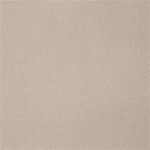 Outblack Serenity Blackout Putty / Ivory Drapery Lining by Hanes