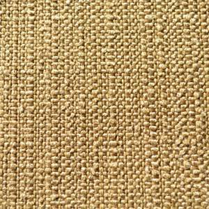 Palm Dune Solid Gold Upholstery Fabric