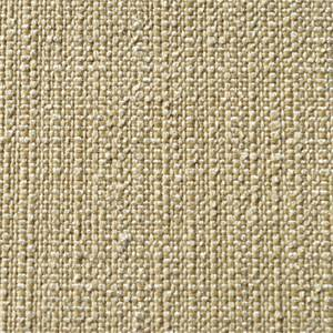 Palm Bisque Solid Cream Upholstery Fabric