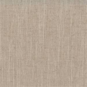 Savile Oatmeal Solid Gray Upholstery Fabric Buyfabrics Com