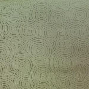 7 Yd Piece Retro Mist Winter Vinyl Upholstery Fabric 58241 Piece