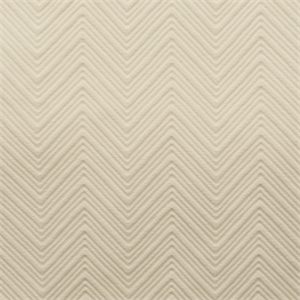 m9944 snow solid off white large textured chevron stripe upholstery