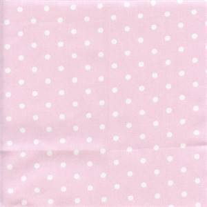 Mini Dot Bella Twill Drapery Fabric by Premier Prints 30 Yard Bolt