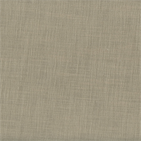 Touchstone Stone Solid Tan Gray Linen Look Cotton Drapery Fabric