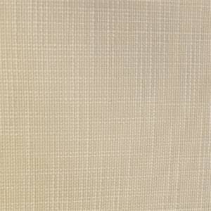 Bolton Bone Solid Off White Crypton Upholstery Fabric