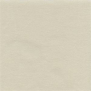 Elliot Champagne Pale Tan Linen Look Backed Upholstery Fabric by P Kaufmann Fabrics