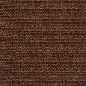 Santiago Mulberry Purple Gold Tweedy Upholstery Fabric by P Kaufmann Fabrics