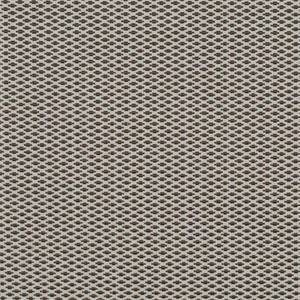 Coco Loco Peppercorn Black Brown Woven Small Dot Upholstery Fabric by P Kaufmann Fabrics