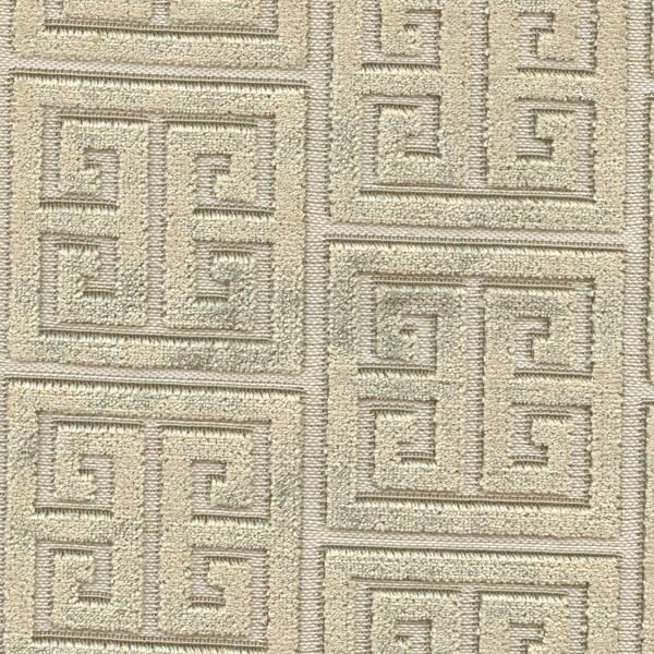Gold Upholstery Fabric Gold Chenille Fabric Buyfabrics