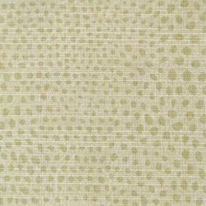 Kalapana Coconut Beige Animal Drapery Fabric By PK Lifestlyes