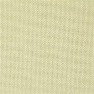Chesterbrook Soap Solid Ivory Slub Drapery Fabric