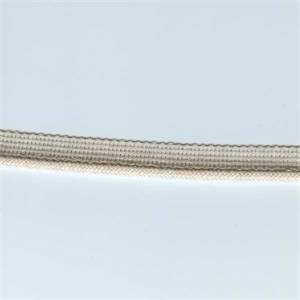 "OD 315/14C  Outdoor 1/4"" Lipcord"
