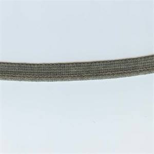 "OD 315/11B  Outdoor 1/4"" Lipcord"