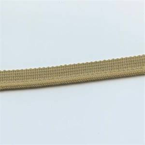 "OD 315/03 Outdoor 1/4"" Lipcord"
