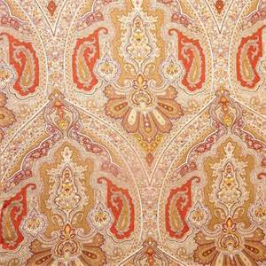 Lyric Butterscotch by P Kaufmann Fabrics