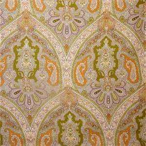Lyric Spring Green by P Kaufmann Fabrics