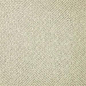Herring Linen