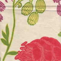 Wendell Primary Drapery Fabric by Richloom