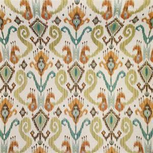 Carrizozo Fiesta Ikat by Swavelle Mill Creek Fabrics