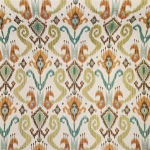 Carrizozo Fiesta Ikat By Swavelle Mill Creek Fabrics Buyfabrics Com