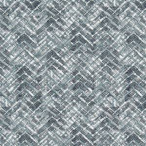 Caldwell Vintage Indigo by Premier Prints Fabrics 30 yard bolt