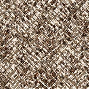 Caldwell Caramel Macon by Premier Prints Fabrics 30 Yard Bolt