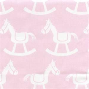 Rocking Horse Bella White by Premier Prints Fabrics 30 yd Bolt