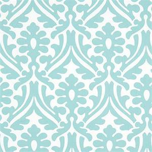 Holly Canal Twill by Premier Prints Fabrics 30 Yd Bolt